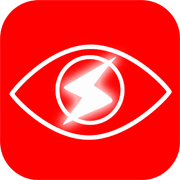 Sparksy Logo